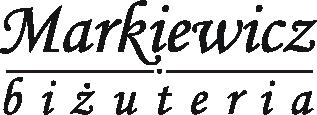 Markiewicz Biżuteria